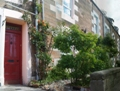3 Storey Townhouse - Cellardyke