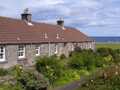 Crail, Country Cottage