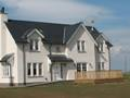 Farmhouse ,Carmyllie, Nr Arbroath